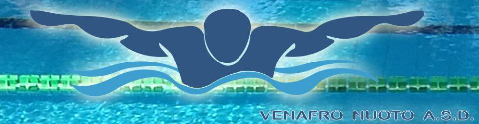Venafro Nuoto A.S.D.